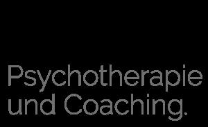 Praxis für Psychotherapie und Coaching