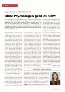Psychotherapeutin-Psychotherapeut-Mirjam-Leibrecht-Praxis-fuer-Psychotherapie-Verhaltenstherapie-Psychologin-Coaching-Muenchen-Neuhausen-Nymphenburg-Videosprechstunde